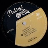 Bitty McLean - Bond Street Dub Mix (Peckings) LP